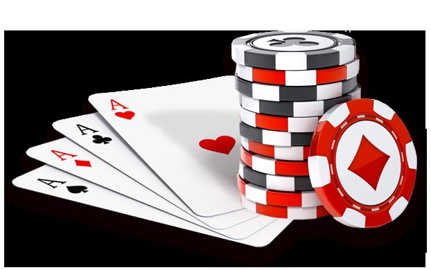Starta eget casino